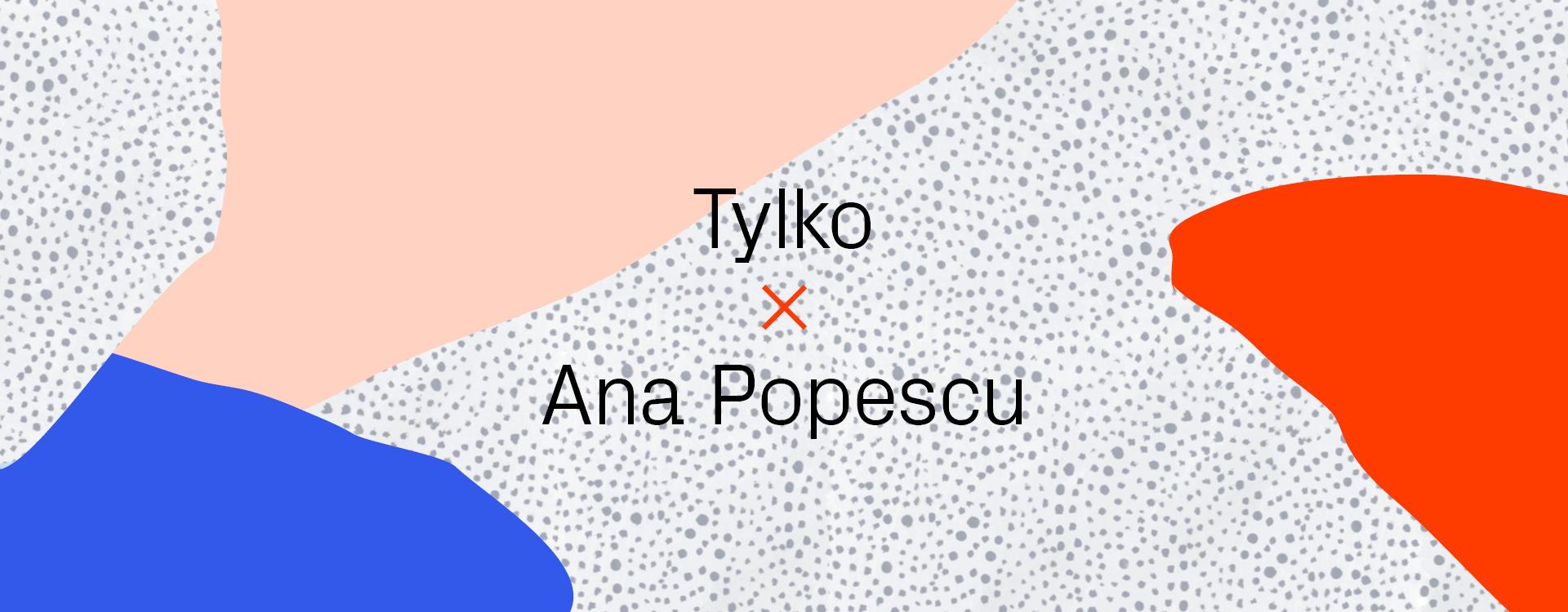 ana popescu artwork